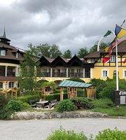 Gastwirtschaft Zirben-Stuben / Raxalpenhof