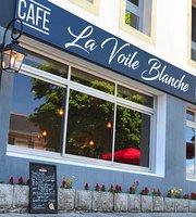 La Voile Rouge Restaurant