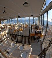 Joni Mediterranean Restaurant