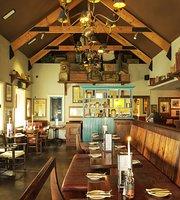 Fitz's Pub & Eatery