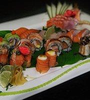 Sushi Yang