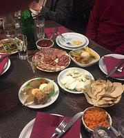 Restaurant Stari Mlin