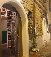 Nerolo Enoshop & WineBistro