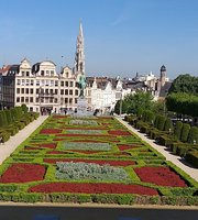 The 10 Best Things To Do In Brussels For Big Groups