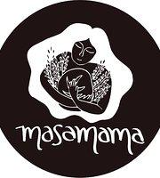 Masamama