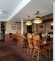 The 10 Best Restaurants Near Best Western Dunmar Inn In