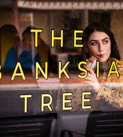 The Banksia Tree