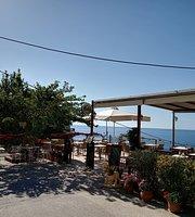 Kaliva Restaurant
