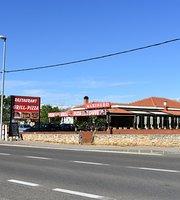 Restaurant Marinero Zaton