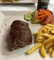 Pailebot Restaurante