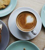 Café CC