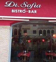Di.Sofia Bistro-Bar
