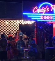 Craig's Place Diner