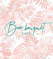 Bon Bouquet