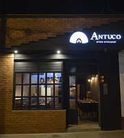 Antuco