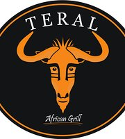 Teral Grill