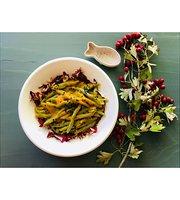 Ciotolina Rivendita e Cucina Gastronomia Vegetariana e Vegan