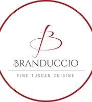 Branduccio