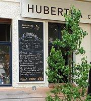 Hubertha