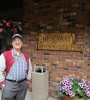 Hideaway Restaurant & Pub