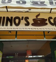 Quino's Café