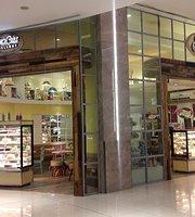 Sue's Cake Gallery