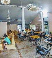 BIOLAB COFFEE & OFFICE