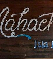 Mahaché