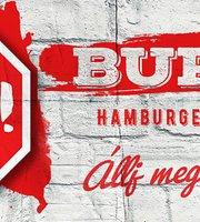 Stop! Burger
