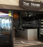The House Restaurant