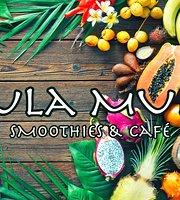 Hula Mula