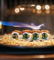 Hashi Sushi Gdynia