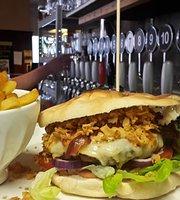 Hawidere Bier & Burger