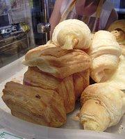 Appetiteny Croissantchik