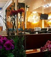 Bliss Bar Restaurant
