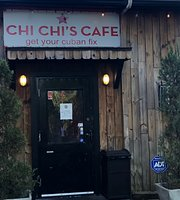 Chi Chi's Cafe