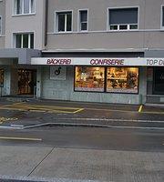 Steiner Flughafebeck Kornhaus