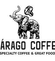 Márago Coffee