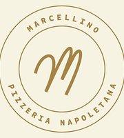 Marcellino Pizzeria Napoletana