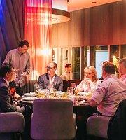 Sahil Bar & Restaurant