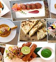 Carat Fine Indian Restaurant