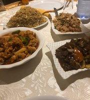 Palace Chinese Restaurant