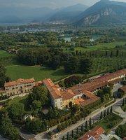 Ristorante  del Borgo Santa Giulia