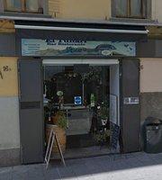 Bar Ristorante El Tunari