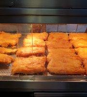 Codland Fish & Chips