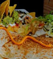 Friends Tex-Mex Bar & Restaurant