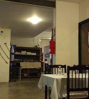 La Celeste Parrilla & Restaurant