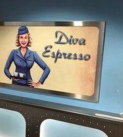 Diva Espresso