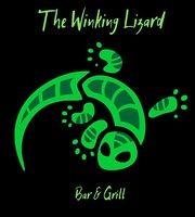 The Winking Lizard Bar & Grill
