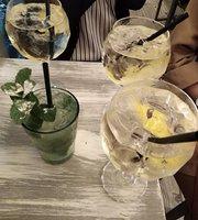 Artemisia Mix&Drink